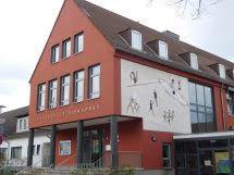 Grundschule Vinnhorst