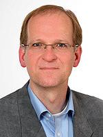 Jens-Erik Narten