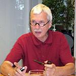 Karl Saatze