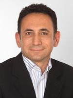 Ayhan Okumus