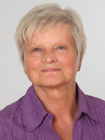 Gerda Walter
